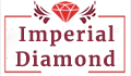 Cubic Zirconia CZ Jewelry - The Imperial Diamond