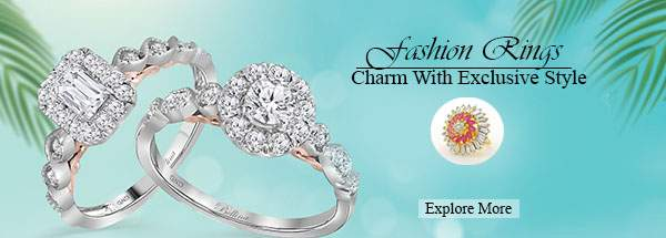 https://theimperialdiamond.com/uploads/slider/original/1601957556_1601529269_1600695217_CZ Fashion Rings.jpg